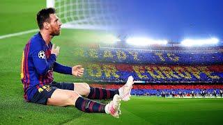 Лучшие голы FIFA 19 ТОП 10 7