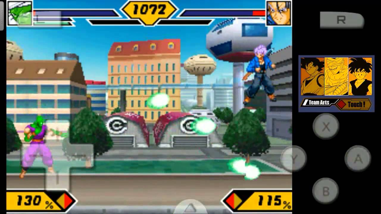 nds boy apk for android 2.3