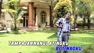 Download Video Dangdut Makassar Artis Suang Akib MP3 3GP MP4