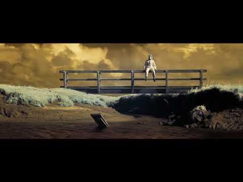Oscar Jerome - Subdued