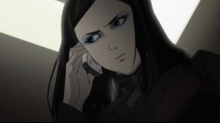 Ergo Proxy is Not Pretentious! (Part 2) Desperation and Obsession