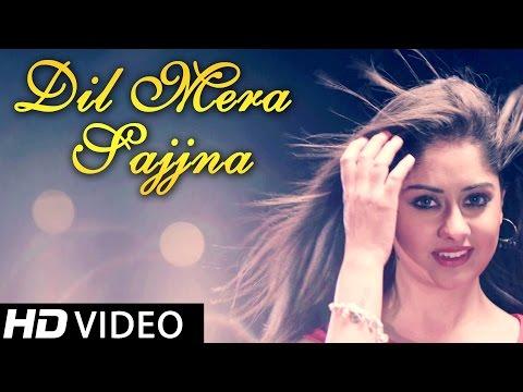 Dil Mera Sajjna - Preet Mani - Raftaar Records || Official Song || New Punjabi Songs 2014