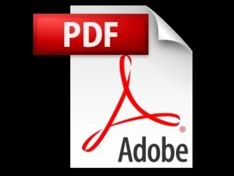 como-editar-un-archivo-que-esta-en-pdf-y-rellenar-formularios
