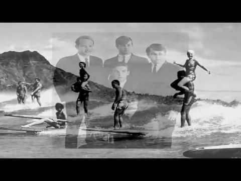 The Beach Boys ~ Wendy (Stereo)