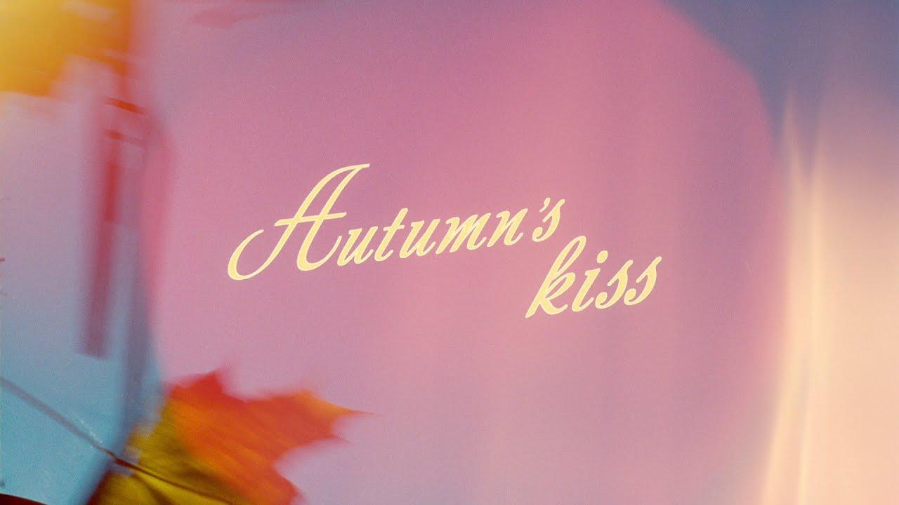 Autumn s concerto wallpaper -  Autumn S Kiss 2016 Trailer