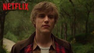 Lovesick | Trailer ufficiale - Stagione 2 [HD] | Netflix