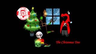 Al Dente Rigamortis - Episode 27: The Christmas Tree