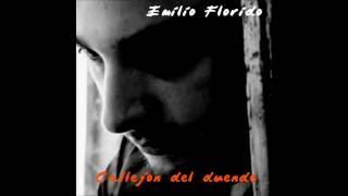 Emilio Florido Callejón del duende 07 De Cai Tanguillos