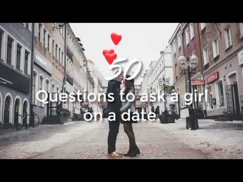 top dating questions to ask
