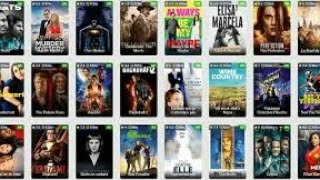 Top 8 Torrent sites😨to download foreign movies 😱