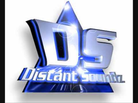 Distant Soundz - Memories (1998)