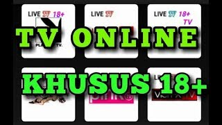Download lagu Cara Download KPN TV Online APK - Aplikasi Streaming TV Premium GRATIS!