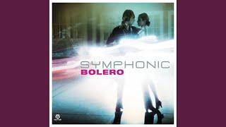 Bolero (CJ Stone Edit)