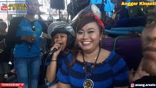 Rampak Baronngan RCPM feat ANGGER KINANTI