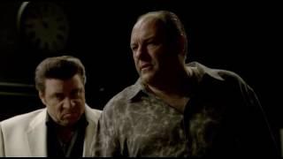 The Sopranos 6.06 -