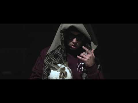 MOONKEY - 17🖤 (prod young taylor) VIDEOCLIP
