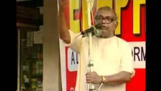 Malayalam Christian Sermon:Thiruvattar Krishnankutty-02