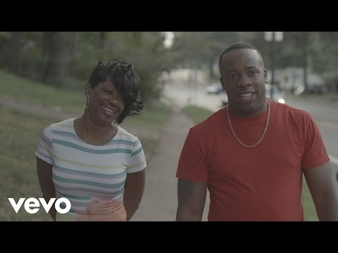 Yo Gotti - Born Hustler - Part 1