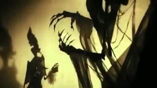Сказка о трех братьях (отрывок из фильма