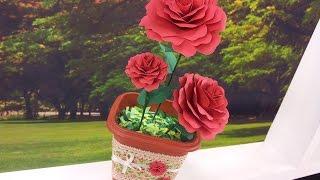 Tatiane Nascimento – Rosas de Papel
