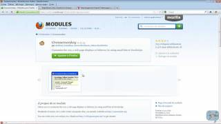 Tuto Mozilla Firefox | Comment détecter les liens morts | GreaseMonkey | Rapidshare Links Checker