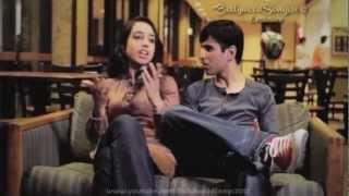 Teri Meri Dosti (2012) _ Omer Nadeem _ (OST) HD (WOE Exclusive)