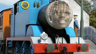 Lyrics: Thomas The Tank Engine Trap Nation Remix