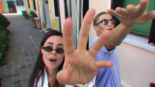 Download #2Маши «Звёзды» [ прогулка по Бурано•Италия] Mp3 and Videos