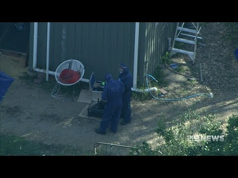 Margaret River Investigation | 9 News Perth