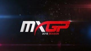 Best Moments - FIM Motocross World Championship 2018