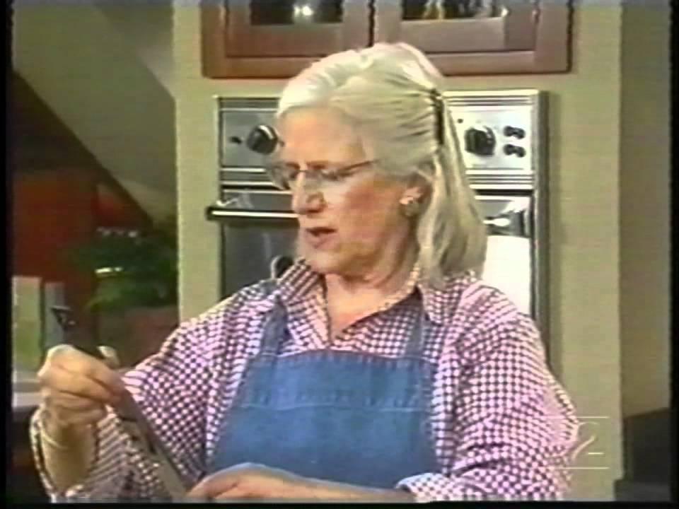 Martha Stewart S Coffee Crunch Cake