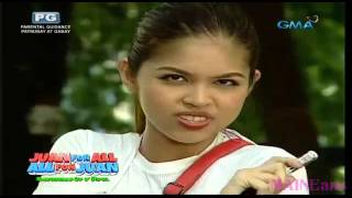 Yaya dub sings someday we