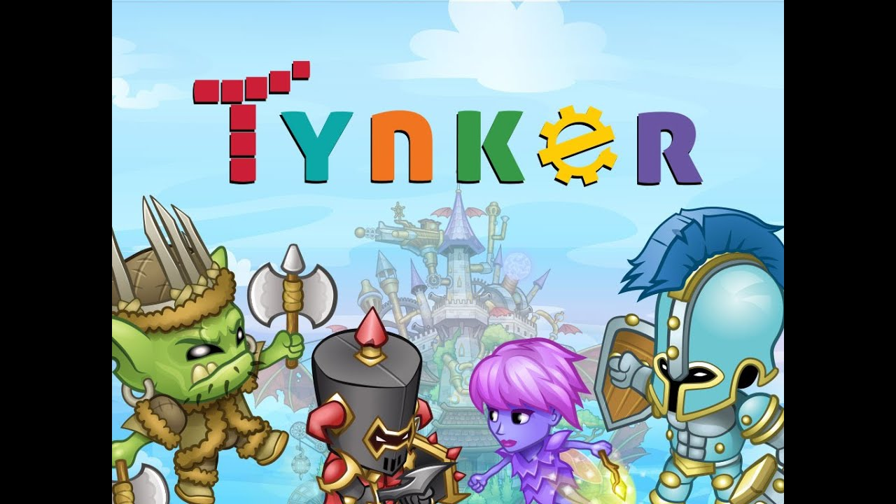 Image result for tynker coding for kids