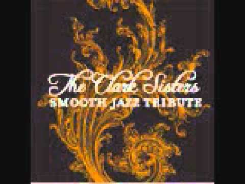 Jesus is the Best Thing - Clark Sisters Smooth Jazz Tribute