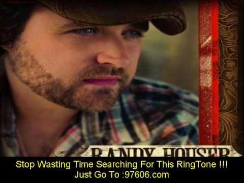 Randy Houser - Boots On [ New Video + Lyrics + Download ]