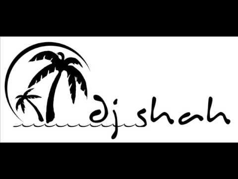 Dj Shah Ft Adrina Thorpe Who Will Find Me (Original Summer Sunrise Mix)