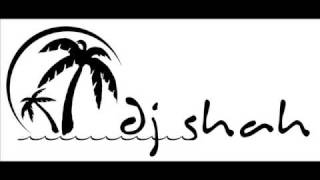 Dj Shah Ft Adrina Thorpe Who Will Find Me (Original Summer Sunrise Mix)