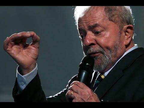 Palocci é Lula amanhã