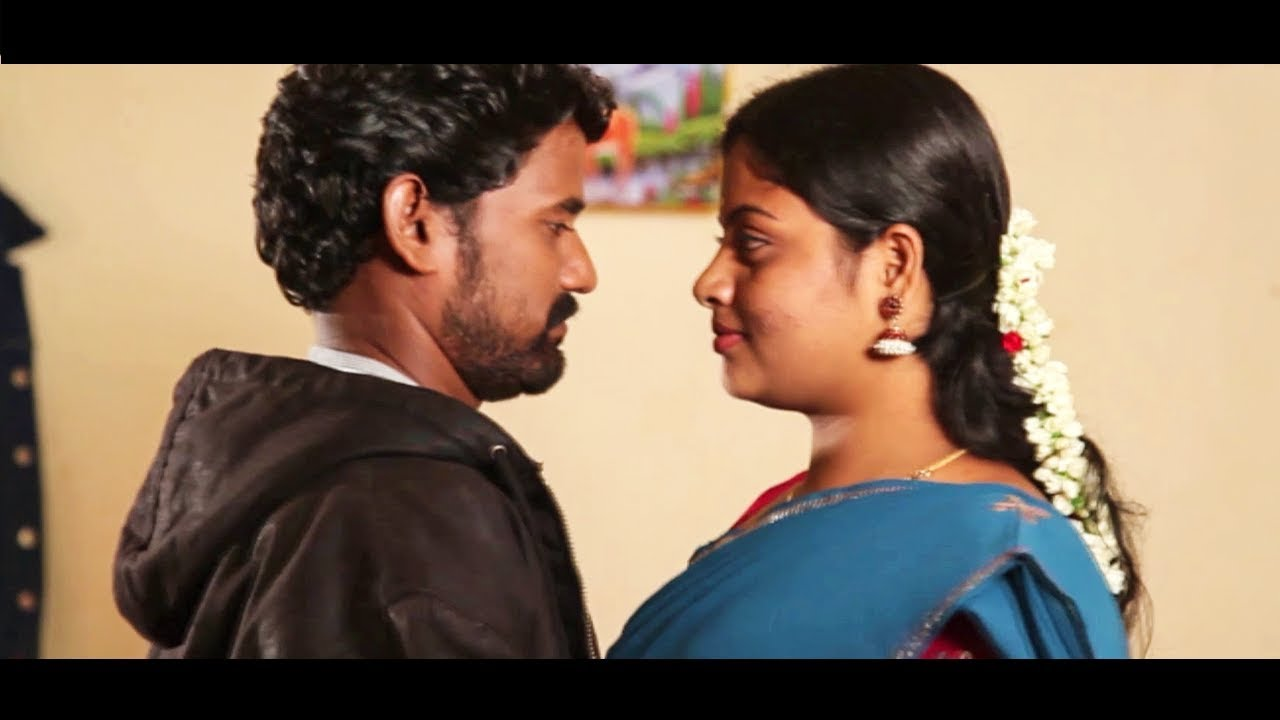 Download Illamai Paruvam Full Movie | Tamil Super Hit Movies | Tamil Full Movies |Tamil Movies