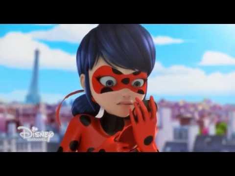 Cartoni animati Super Hero video di sesso