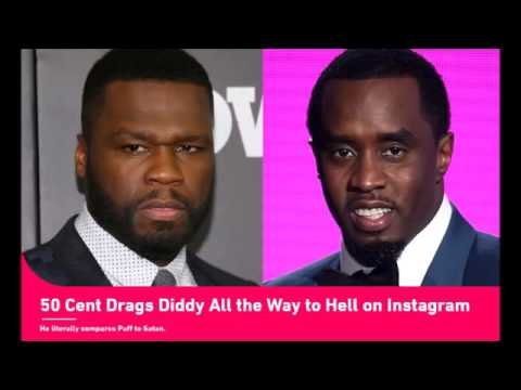 Gay Rappers Exposed P Diddy Music Industry Blackmail