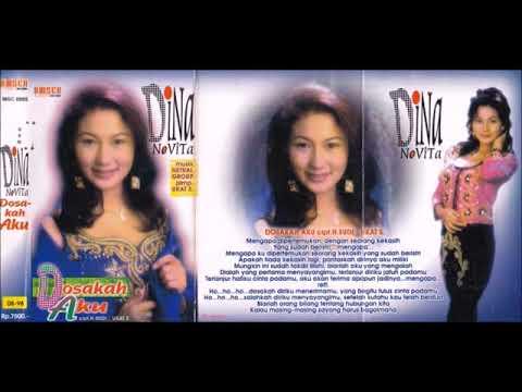 Dosakah Aku / Dina Novita (original Full)
