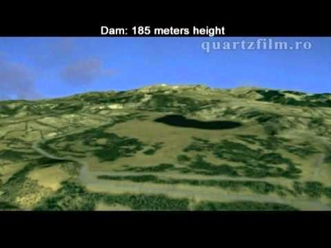 Rosia Montana - Pretul aurului - film documentar 2004