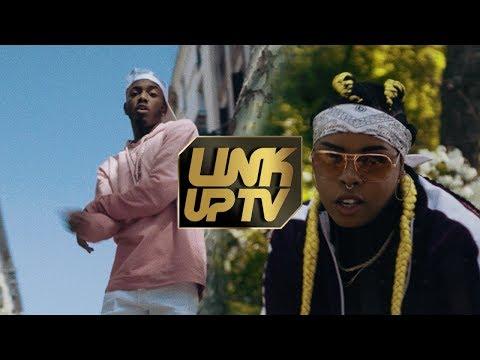 IQ ft LV - Spray [Music Video] Prod by. Jb104