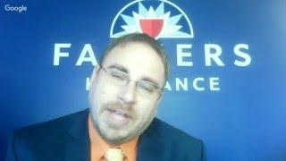 Mesa Life insurance. Gilbert life Insurance, Good better Best