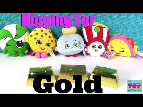 Gold Bar Treasure Hunt Dig It Dr Cool Fool