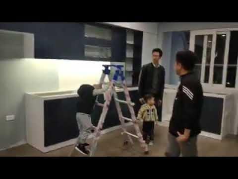 Cho thuê căn hộ chung cư thanh hà hà đông giá rẻ 3tr-6tr/tháng| DQC