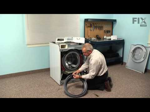 Maytag Maxima Water Problems Solved Doovi