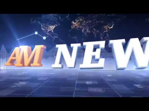 AM News Update #1 - Asset Management News (Full)