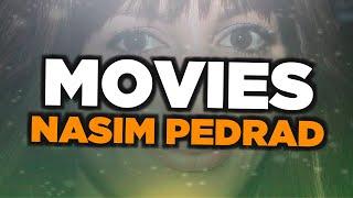 Best Nasim Pedrad movies